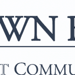 Town Bank Checking Bonus: $100 Promotion (Wisconsin only)
