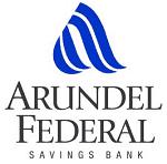 Arundel Federal Savings Bank Checking Bonus: $100 Promotion (Maryland only)