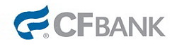 CFBank CD Account Review: 2.40% APY 13-Month CD Special (Ohio Only)