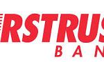 Firstrust Bank Checking Bonus: Up To $150 Promotion (Pennsylvania, New Jersey)