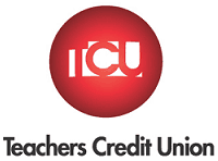 Teachers Credit Union Checking Bonus: $100 Promotion (Indiana, Michigan)