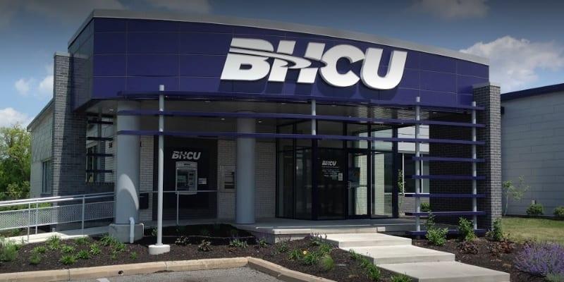 BHCU Promotion