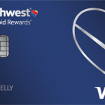 Southwest Rapid Rewards Priority Credit Card Review: Up To 65,000 Points Bonus