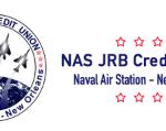 NAS JRB Credit Union Referral Bonus: $25 Promotion (Louisiana only)