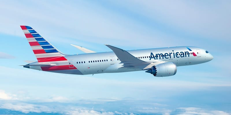 Citi's American Airlines AAdvantage MileUp Card $50 & 10,000 Miles Bonus ($190 Total Value)