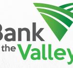 Bank of the Valley Checking Bonus: $50 Promotion (Nebraska only)