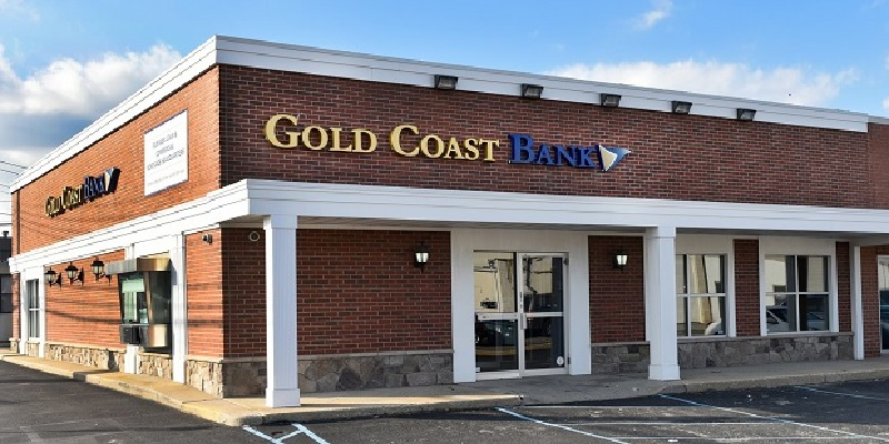 Gold Coast Bank Money Market Review: 1.01% APY (Illinois only)