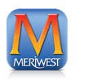 Meriwest Credit Union Savings Account Review: 3.00% APY (California and Arizona)