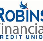 Robins Financial Credit Union Checking Bonus: $100 Promotion (Georgia only) *Dublin Branch*