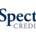 Spectrum Credit Union MarketEdge Savings Review: 1.75% APY Rate (Nationwide)
