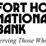 Fort Hood National Bank Savings Account Bonus: Up To $100 Promotion (Texas only)