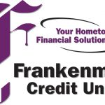 Frankenmuth Credit Union CD Account Review: 1.80% APY 13-Month CD, 2.00% APY 21-Month CD, 2.25% APY 37-Month CD Specials (Michigan only)
