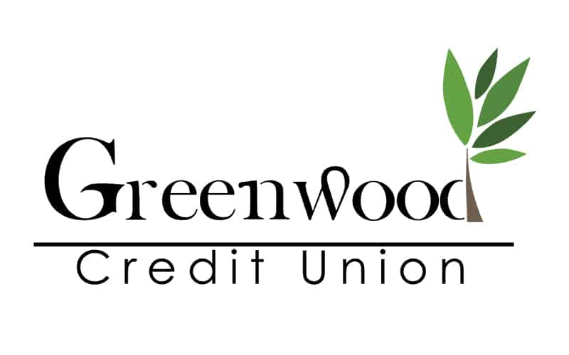 Greenwood Credit Union CD Review: 3 00% APY 24-Month CD Rates