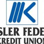 Keesler Federal Credit Union CD Account Review: 5.00% APY 7-Month CD Special (Louisiana, Mississippi)