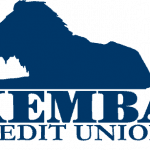 Kemba Credit Union CD Account Review: 2.65% APY 10-Month CD, 3.25% APY 72-Month CD Specials (Indiana, Kentucky, Ohio)