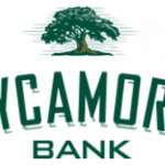 Sycamore Bank Referral Bonus: $50 Promotion (Mississippi only)