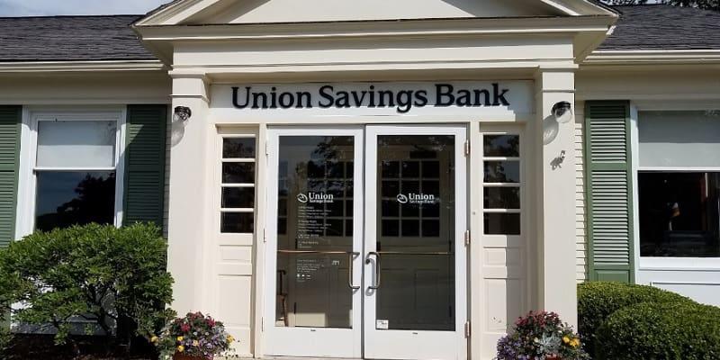 Union Savings Bank Bonuses