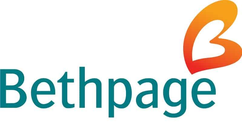 Bethpage MMA