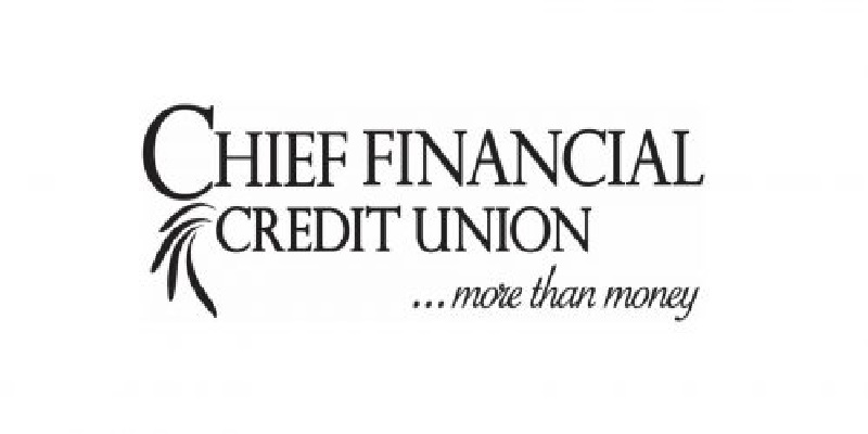 Chief Financial Credit Union Rewards Checking Review: 5.00% APY (Michigan only)