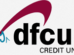 Dillard's Federal Credit Union Checking Account Bonus: $50 Promotion (Arkansas only)