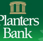 Planters Bank CD Account Review: 2.38% APY 36-Month CD, 2.53% APY 60-Month CD Specials (Kentucky, Tennessee)