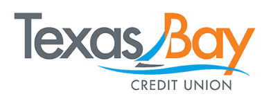Texas Bay Credit Union CD Review: 3 56% APY 60-Month Jumbo