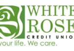 White Rose Credit Union Referral Bonus: $75 Promotion (Pennsylvania only)