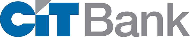 CIT Bank Bonuses: APY 12 Month Term CD, Money Market, No Penalty CD, High Yield Savings Bonus Rate Interest Promotion Deal