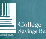 College Savings Bank Account Review: 2.00% APY Rate (New Jersey only)