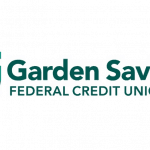 Garden Savings Federal Credit Union CD Review: 3.04% APY 3-Year CD Rate Special (Nationwide)