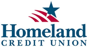 Homeland Credit Union CD Review: 3 00% APY 18-Month Jumbo CD