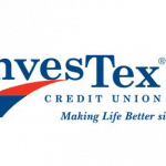 InvesTex Credit Union CD Review: 2.03% APY 18-Month CD, 2.53% APY 2-Year CD Rates Special (Texas only)