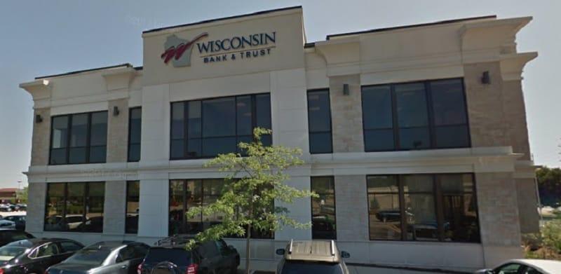 Wisconsin Bank & Trust Promotion