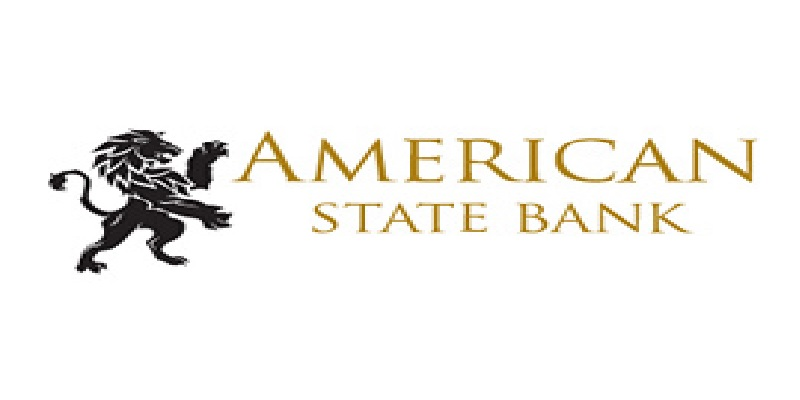 America State Bank Rewards Checking Review: 3.20% APY (Iowa only)