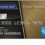 Comerica Bank Premier Rewards Card Review: 10,000 Bonus Points