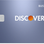 Discover It Business Card Review: 1.5% Unlimited Cashback & 2X Cash Back for First Year