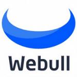 Webull App Bonus – Free Stock (Worth $3 to $1,000) + Free Trades