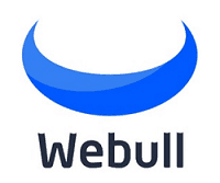 Webull App Bonus - Free Stock (Worth $3 to $1,000) + Free Trades