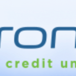 4Front Credit Union Rewards Checking Account: 4.08% APY Up To $15k (Michigan only)