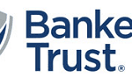 Bankers Trust CD Review: 2.35% APY 7-Month CD Rate Special (Arizona, Iowa)