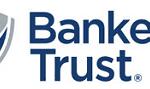 Bankers Trust Checking Bonus: $100 Promotion (Arizona, Iowa)