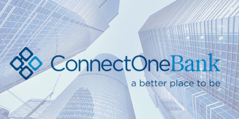 ConnectOne Bank Online Savings 1.50% APY (Nationwide)