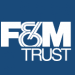 F&M Trust Checking Bonus: $50 Promotion (Pennsylvania only)