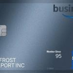 Amazon Business American Express Card Review: $100 Amazon Gift Card Bonus