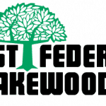 First Federal Lakewood Money Market Account Review: 2.53% APY Rate (Ohio only)