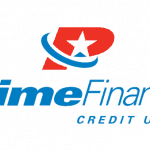 Prime Financial Credit Union Referral Bonus: $95 Promotion (Wisconsin only)