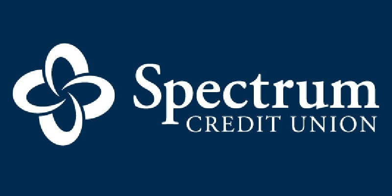 Spectrum Credit Union MarketEdge Money Market Savings 0.80% APY (Nationwide)