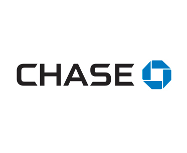 Chase Savings Bonus - $150 Coupon Code