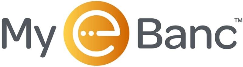 My E Banc