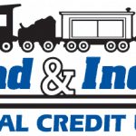 Railroad & Industrial Federal Credit Union Youth Savings Bonus: Up To $500 Promotion (Florida only)